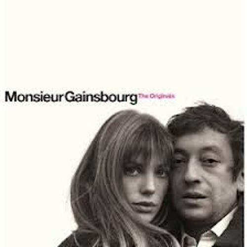 "Wu-Tang Clan Feat. Serge Gainsbourg and Jane Birkin--""La Chanson De Slogan""(Twisted Metal)"