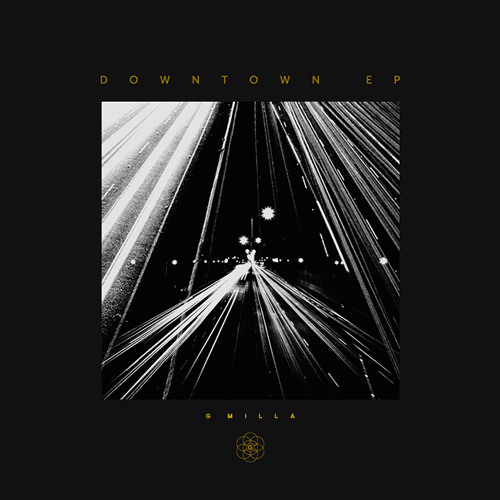 G MILLA - PSYCHO (Produced by Daniel Worthy)