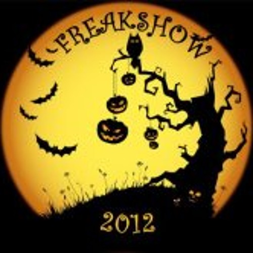 Live at 9th Annual FREAKSHOW -- October 2012 (Free Download)