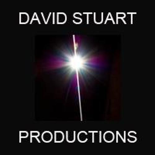 David Stuart Voice Demo