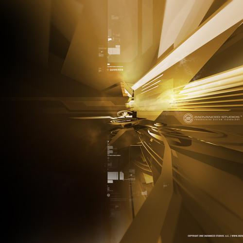 Qianta - Tomorrows Yesterdays (SeedfulMusic remix)