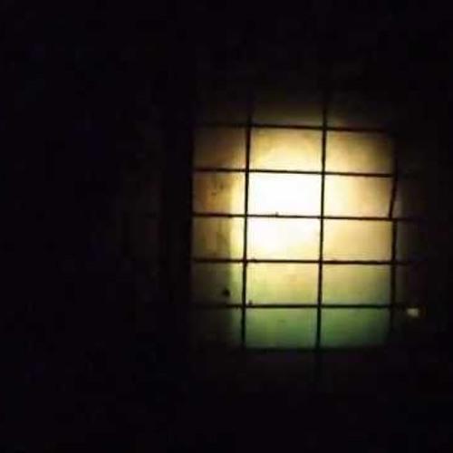 Japanese Haunted House