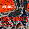 Deep Roots (Back 2 Roots Mix) - Sound Syndicate (Preview)
