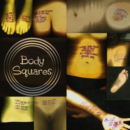 Body Squares