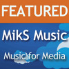 My Best Royalty Free Music for Corporate and Marketing Promo Videos