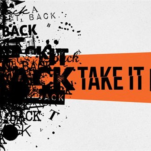 Take it Back-Preveiw-System Err0r
