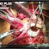 Pro-Pl3x - Take Your Heart Away Feat. SwizZz