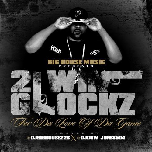 2-Win Glockz  Promo
