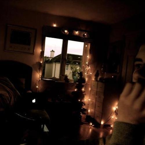Jack Duffield - Nectar Nights