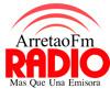 Hablame D Romo  Shelo Shaq Feat. Los Teke Tekes . www.arretao.com mp3
