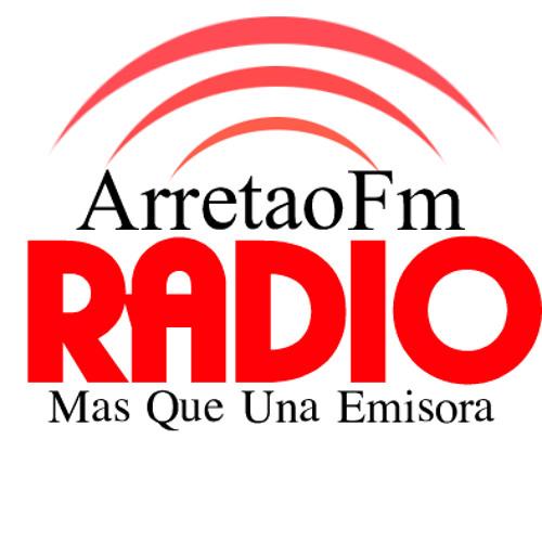 Hablame D Romo  Shelo Shaq Feat. Los Teke Tekes . www.arretao.com