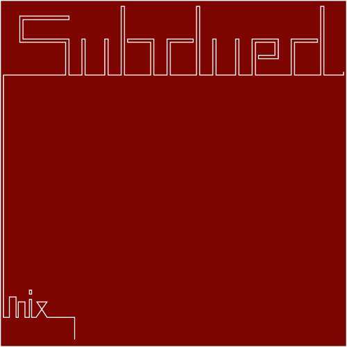 Electronic Music Mix