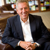 Personal change and laws of growth John Maxwell