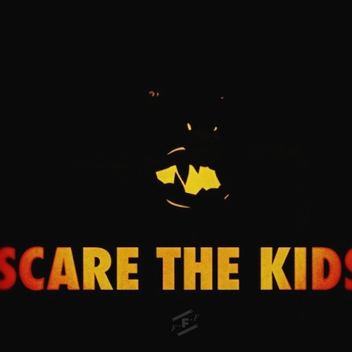 Scare the Kids