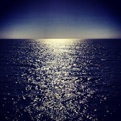 TelepopMusik - Brighton Beach (Reemix)