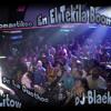 Pa Que Se Lo Gozen Live Blaeker The Rapper Y Litow (DjBlaeker Y DjLitow) En Discoteca Tekila Boom