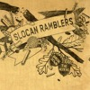 Slocan Ramblers - The Law and Lonesome