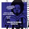 Murray Man - Come Inna The Dancehall (Cultural Warriors Music)