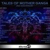 DJ PRIDE - Tales of Mother Ganga 2nd Anniversary [Oct 30-2012] on eilo.org