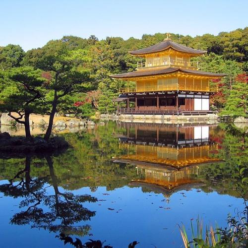 """Futatsu no sekai no maji -From """"Kindan no ai""""  (A Forbidden Love)"""