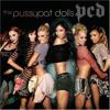 Pussycat Dolls - Dont Cha (Rabid 80z Retro Mix)