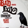 Bad Meets Evil(Eminem/Royce-59)-