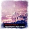 Mohammad denis ft.arash dardesar- bikhiyale donya