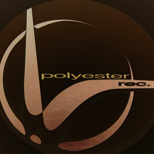 LEROC SPORTIF - back to life rmx (Polyester Recordings)coming soon