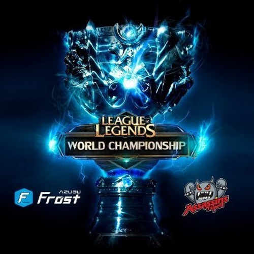 Summoner's Call - League of Legends