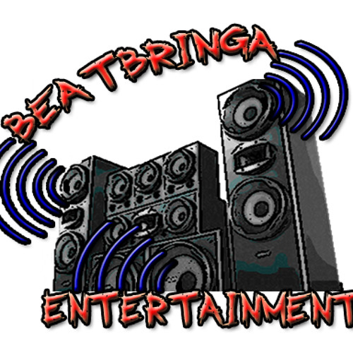 Slim Dabeatbringa feat. Hi-Five-I Like the Way (The Kissing Game)