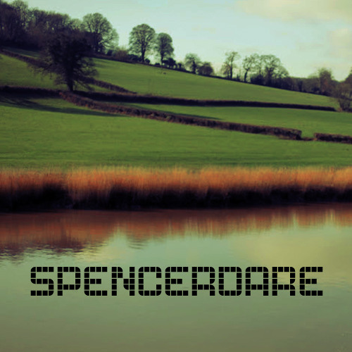 Spencerdare - 'Only when I see you' - free mp3!