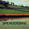 Spencerdare - 'Off Key Symphony'  FREE MP3 DOWNLOAD!
