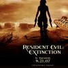 Resident Evil Extinction Charlie Clouser - Convoy (Remix)