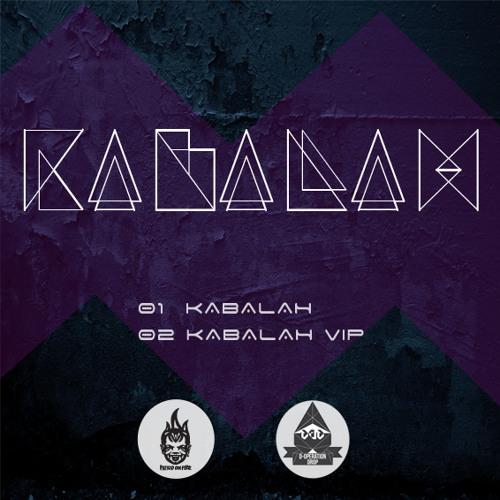 D-Operation Drop - Kabalah (VIP) [FKOF free download]