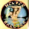 Dj Sy & MC Man Parris - Helter Skelter (25.11.94)