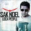 Loca-Nomia (Mashup Remix) - Dj Jam & Bebo