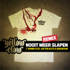 Yellow Claw - Nooit Meer Slapen Remix (feat. Ronnie Flex, Kid de Blits & Bokoesam) *FREE DOWNLOAD*
