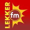 Dis wat ons noem LEKKER!!! - LekkerFM 01