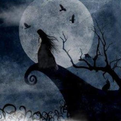 Sally's Song - Andrea Dawn