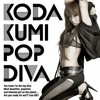 Koda Kumi - Black Candy (APNEA REMIX)