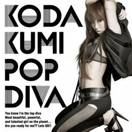 Koda Kumi - Black Candy (APNEA REMIX)