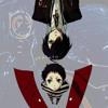 Persona 3-Deep Breath Deep Breath