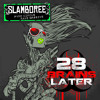 ☣ Slamboree - 28 Brains Later ☣ ░░▒ The 28 Days Later Remix!!▒░░  (FREE DOWNLOAD)