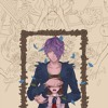 【AfterClouD】 - Ost.IB Game - A Little Cry of Abyss (Thai Version)