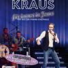 Peter Kraus - Die letzten Rock 'n' Roller