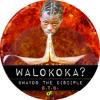 Bwayos - Vuka Boda - Remixx in Ital Stew Riddim