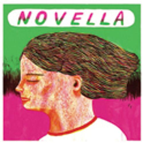 Novella - Oh Brian
