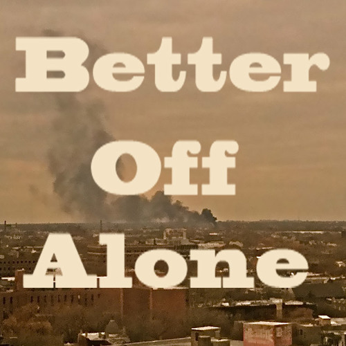 Better Off Alone - Alice Deejay (Mr.Banks Remix)