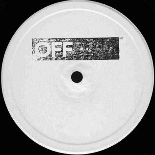 OUT TODAY - DARIUS SYROSSIAN & FRIENDS - METAL e.p (clips of tracks METAL & BASS PLAY)
