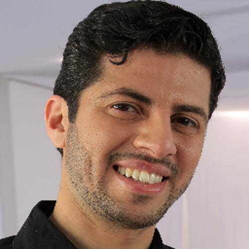أبي كم أحبك ( نسخة المؤثرات ) # أداء ربيع حافظ  # توزيع سيد عطار